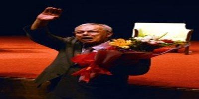 Erkan Sevinç Yazdı: Sevinçli