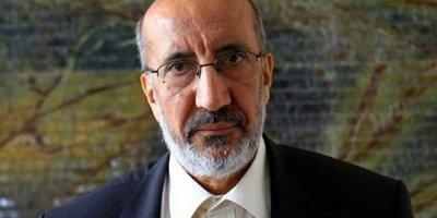 Akit Gazetesi Yazarı Abdurrahman Dilipak, 23 Haziran'da Tercihini Nasıl Yapacağını Açıkladı