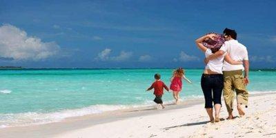 Bu Yıl Tatile Çıkacak Yerli Turist Sayısında Yüzde 15 Düşüş Bekleniyor