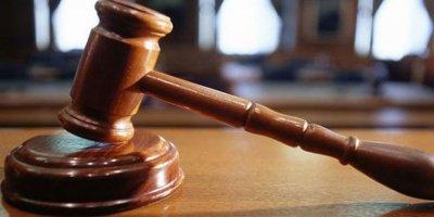Yargıtay'dan Emsal Karar! Borcu Olan Herkesi İlgilendiriyor