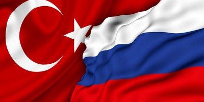 RUS RESSAMLARIN GÖZÜNDEN TÜRKİYE SERGİSİ 14-21 HAZİRAN TARİHLERİ ARASINDA MOSKOVA YUNUS EMRE ENSTİTÜSÜ'NDE GERÇEKLEŞECEK