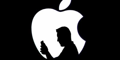 İphone'lar İhtiyaç Halinde Çin Dışında Üretilebilecek