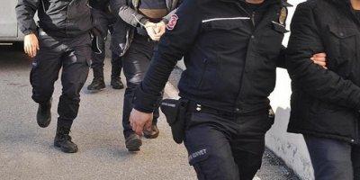 Ankara'da Dev FETÖ Operasyonu Yapıldı: Gözaltılar Var