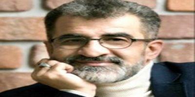 Muhammed Rıdvan Sadıkoğlu Yazdı: Takdirlik Karneler mi Karakterler mi?