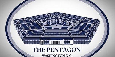 PENTAGON SÖZCÜSÜ ERIC PAHON: ''RUSYA S-400 SATIŞI İLE TÜRKİYE-ABD İLİŞKİLERİNİ ÇATLATMAYA ÇALIŞIYOR''