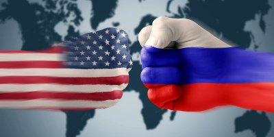 NEW YORK TIMES: ''ABD GİZLİ SERVİSLERİ, RUSYA'NIN ENERJİ SİSTEMLERİNE VİRÜS BULAŞTIRMA ÇABALARINI ARTTIRDI''