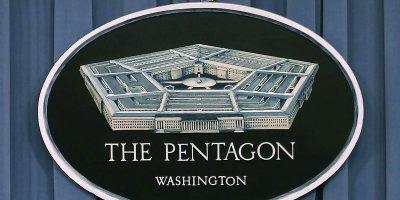 ABD SAVUNMA BAKANLIĞI (PENTAGON), UKRAYNA'YA 250 MİLYON DOLARLIK YARDIMDA BULUNMAYI PLANLIYOR