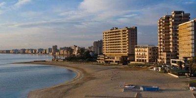 Kıbrıs'ta Bakanlar Kurulu, Maraş'ın Açılması Kararı Aldı