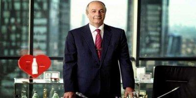 Moody's, Doğan, Koç ve THY Dâhil 11 Türk Şirketin Notunu Düşürdü