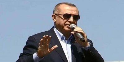 Erdoğan Neden Sahaya İndi, Seçim Yeniden Gündeme Gelir mi?
