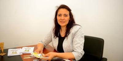Türkiye'nin Kültür Mirasını 'Yemek Beklerken' Öğrenecekler