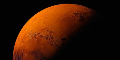 NASA, KIZIL GEZEGEN MARS YÜZEYİNDE YÜKSEK SEVİYEDE METAN VARLIĞI TESPİT ETTİ, BUNUN YAŞAMA DAİR BİR SİNYAL OLABİLECEĞİ DUYURULDU
