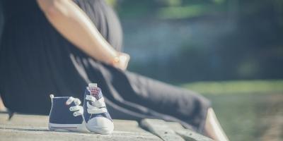 'Susuzluk Erken Doğuma Zemin Hazırlıyor'