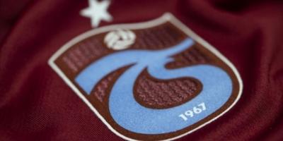 Trabzonspor, Taha Tunç İle Anlaşma Sağladı