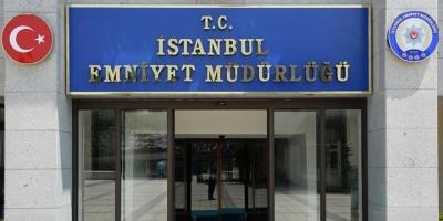İstanbul Emniyeti 'Taciz İddiaları'nı Yalanladı