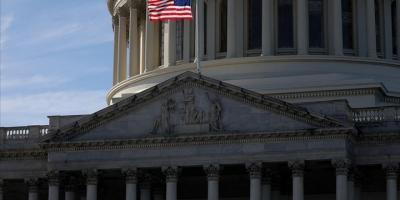 Senato, Libya'da Çıkan Amerikan Silahlarının Soruşturulmasını İstiyor