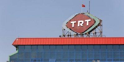 İYİ Parti'nin Osman Öcalan Önergesi AK Parti ve MHP Oylarıyla Reddedildi