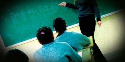 'Temel Liselerin Yüzde 60'ı Dönüşümünü Tamamladı'