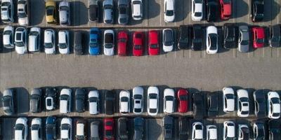 'Vergi İndirimlerinin Devamı Otomotiv Sektörü İçin Kritik'