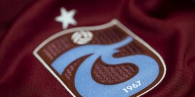 Trabzonspor'dan '3 Temmuz' Paylaşımı