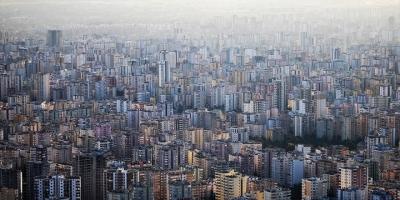 Çevre Ve Şehircilik Alanında Önemli Değişiklikler Hayata Geçiyor