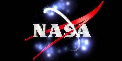 NASA, 'FT3' ADINI VERDİĞİ ASTEROİDİN DÜNYA İÇİN EN ÇOK TEHLİKE ARZ EDEN CİSİMLERDEN BİRİ OLDUĞUNU AÇIKLADI