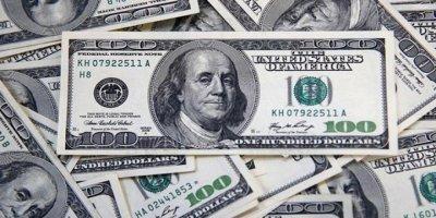 Merkez Bankası'ndaki Ani Değişikliğe Doların Tepkisi Sert Oldu