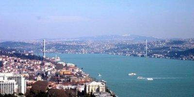 Katarlılar, Karaköy ve Dolapdere'deki İki Oteli 93 Milyon Euro'ya Satın Alacak