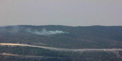 Türkmendağı'na Operasyon! Çok Sayıda Rejim Askeri Öldürüldü