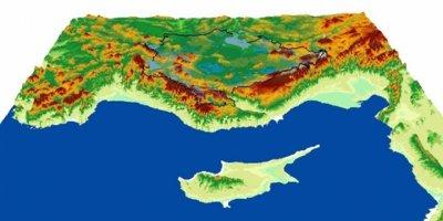 Dursun Yıldız Yazdı: Doğu Akdeniz'de Geç Kalanın İşi Zorlaşır!