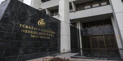 Merkez Bankası Başkanı Uysal: Rezervlerimizi Güçlendirmek İçin...