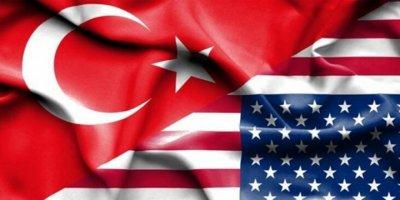 ABD'nin Yaptırımları Açıklamak İçin 15 Temmuz Sonrasını Beklediği Öne Sürülüyor