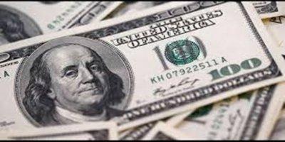 Dolar TL Kuru Düşüşe Geçti