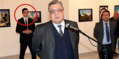 TRT'ye Karlov Operasyonu! 6 Çalışan Gözaltına Alındı