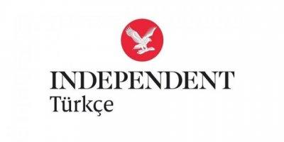 15 Nisan'da Yayın Hayatına Başlayan Independent Türkçe Kadrosundaki Bir Önemli İsmi Daha Kaybetti