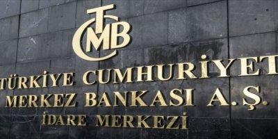Merkez Bankası Anketine Göre Yıl Sonunda TÜFE ve Dolar Düşecek