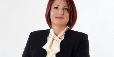 İzmir'de Belediye Başkanı Kendini Müdür Yaptı: Çift Maaş Alıyor