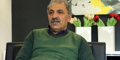 Kayserispor'dan Transfer Açıklaması