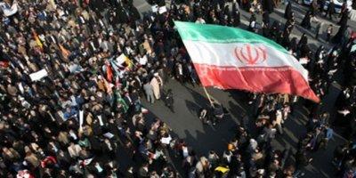 Hangi Şirketler İran'ı Terk Etme Kararı Aldı
