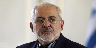 İran'dan İngiltere'ye: ABD Sizi Bataklığa Çekmeye Çalışıyor