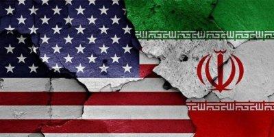 İran İstihbaratı Duyurdu: ABD Casusu Yakalandı