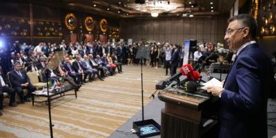 'Özbekistan İle Yıl Sonu Ticaret Hacmimiz 2 Milyar Dolar'
