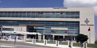 AYM, Ahlat'ta Cumhurbaşkanlığı Köşkü İnşaatına İzin Veren Torba Yasa Kanun Hükümlerini İptal Etti