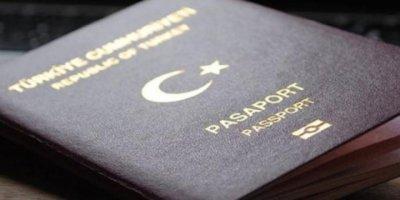 Rusya, Türkiye'den Vizesiz Seyahatin Kapsamını Değiştirdi