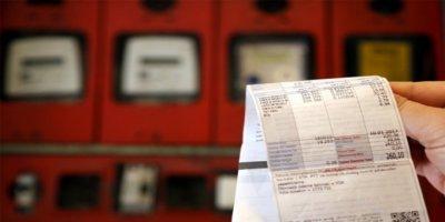 Türkiye, Elektrikte OECD Zam Rekortmeni: 16 Yılda Yüzde 307 Zam
