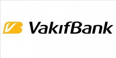 Ziraat Bankası'nın Ardından Vakıfbank da Konut Kredisi Faizini Düşürdü