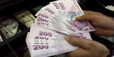 Bakan Selçuk, Emeklilere Bayram İkramiyelerinin 8 ve 9 Ağustos'ta Ödeneceğini Bildirdi