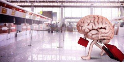 Sadullah Özcan yazdı: Beyin Göçü ve Ülkelerin Kaderi