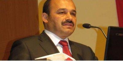 Prof. Dr. SEYİD AYDIN NGAZETE İÇİN YAZDI: Türkiye'nin İktisadi Gelişme Seyri (1)