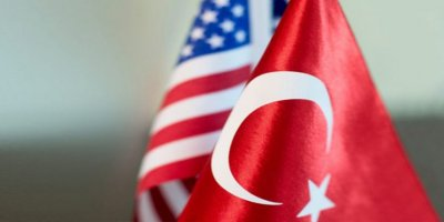 ABD ile güvenli bölge görüşmeleri tamamlandı